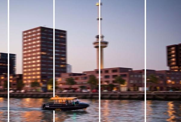 Rotterdam KrisKras