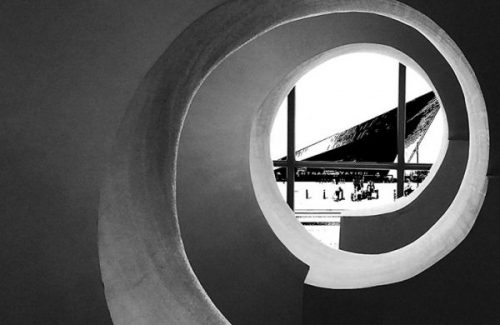 Bedrijfsuitje James Bond Rotterdam